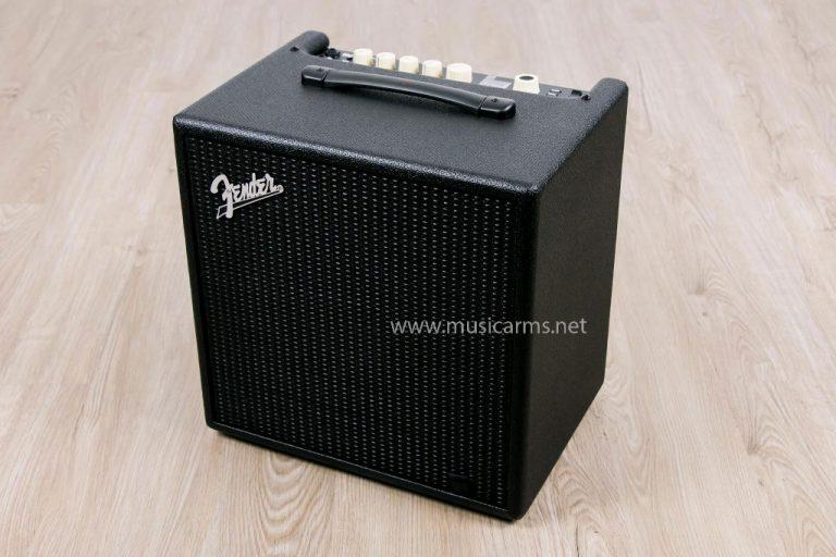 Fender Rumble LT25 ขายราคาพิเศษ