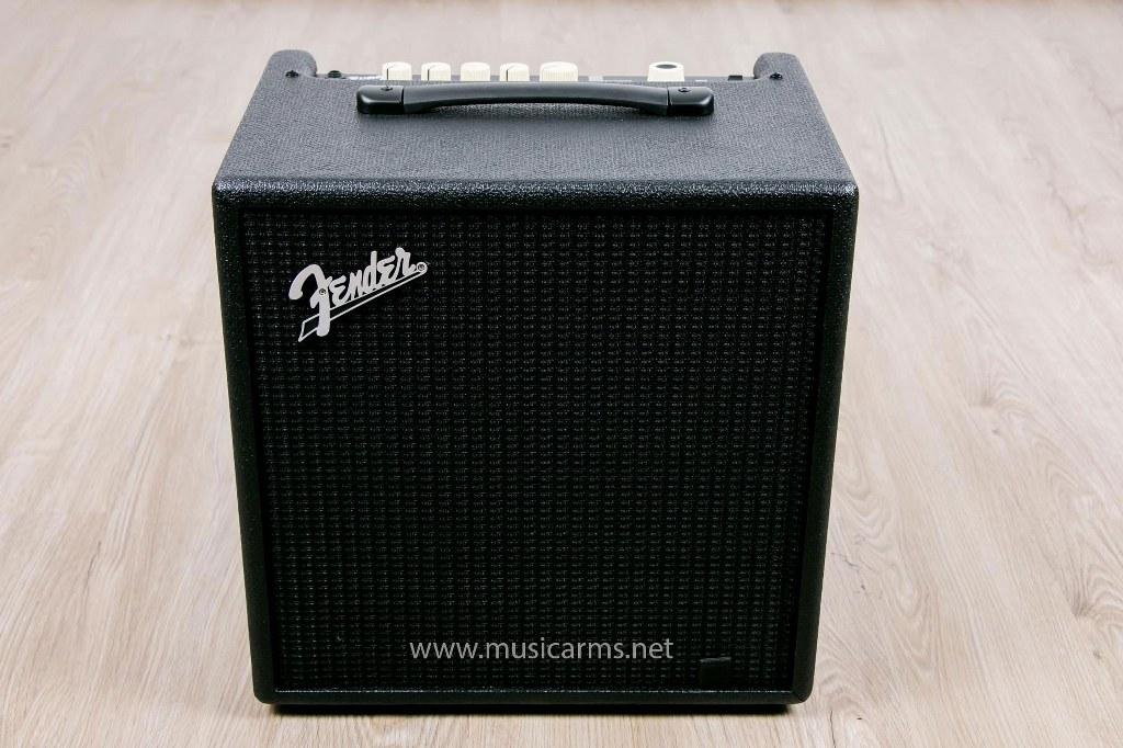 Fender Rumble LT25 (5)