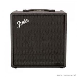 Fender-Rumble-LT25