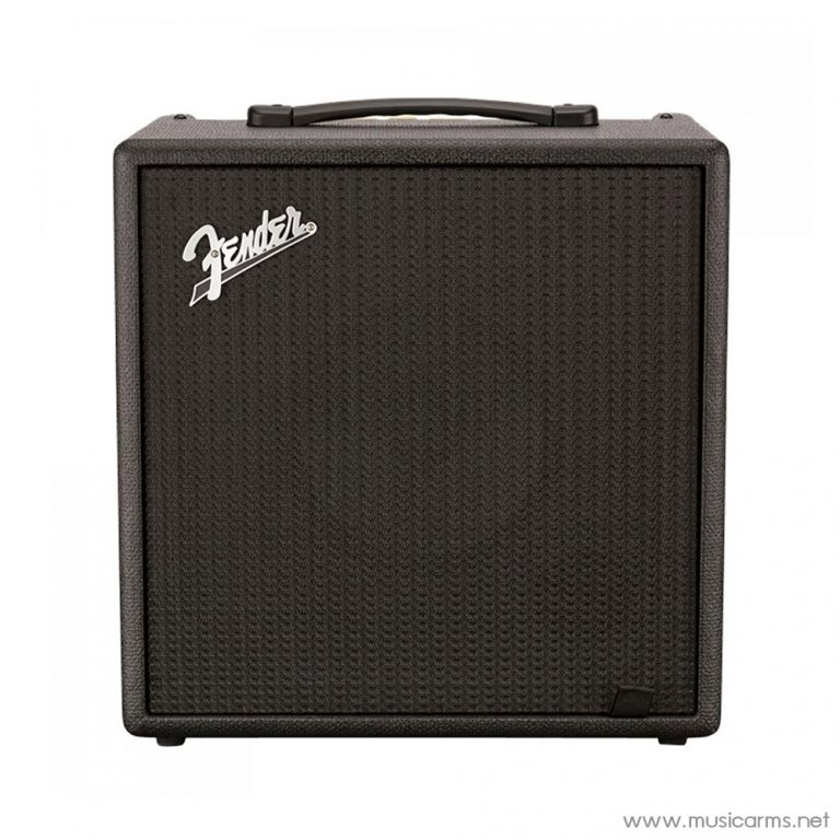 Fender-Rumble-LT25 ขายราคาพิเศษ