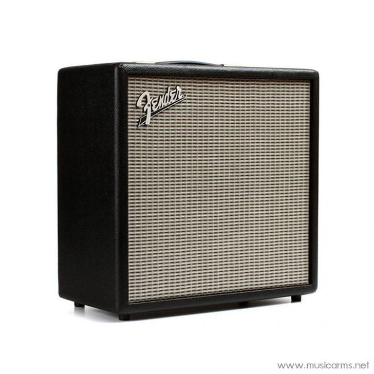 Fender-Super-Champ-SC112-Enclosure ขายราคาพิเศษ