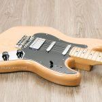 Fender The Sixty-Six ขายราคาพิเศษ