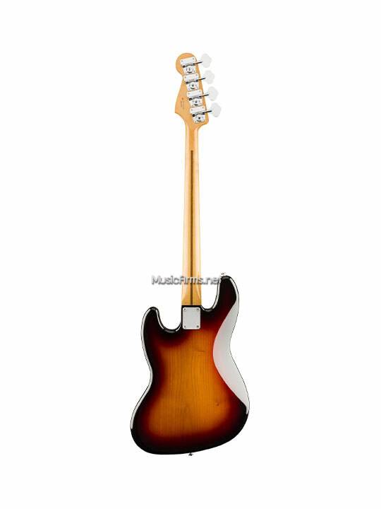 Fender Vintera 70s Jazz Bassหลังศัน ขายราคาพิเศษ