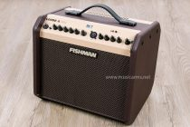 Fishman Loudbox Mini Bluetooth
