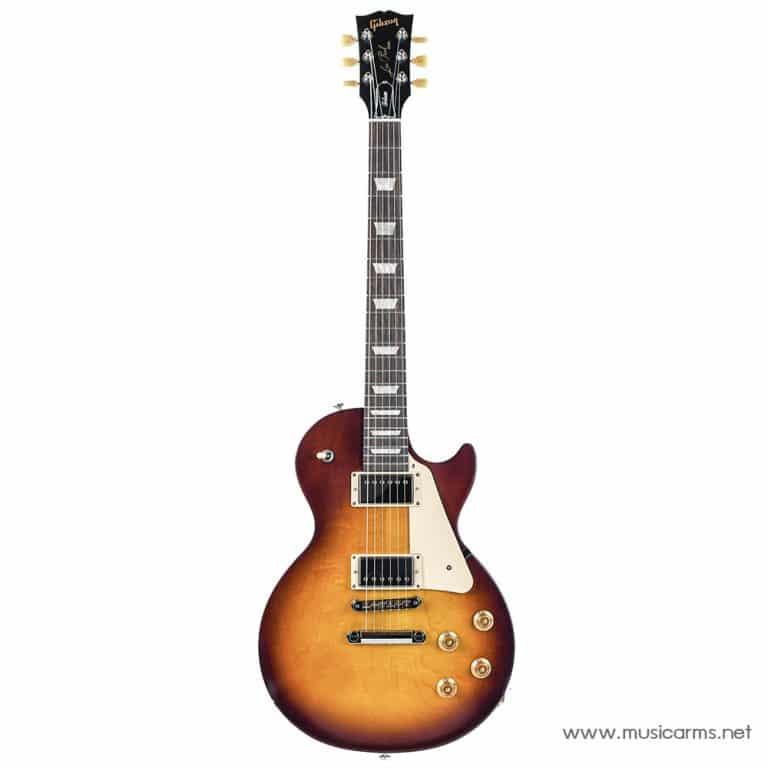 Gibson Les Paul Tribute SATIN ขายราคาพิเศษ