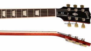 Gibson-SG-Standard-'61คอ-1024x576