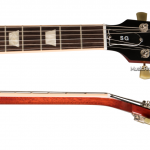 Gibson SG Standard '61คอ ขายราคาพิเศษ