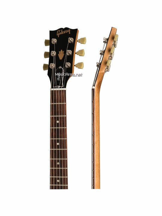 Gibson SG Tributeคอไม้ ขายราคาพิเศษ