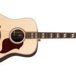 Gibson Songwriter Deluxe ขายราคาพิเศษ
