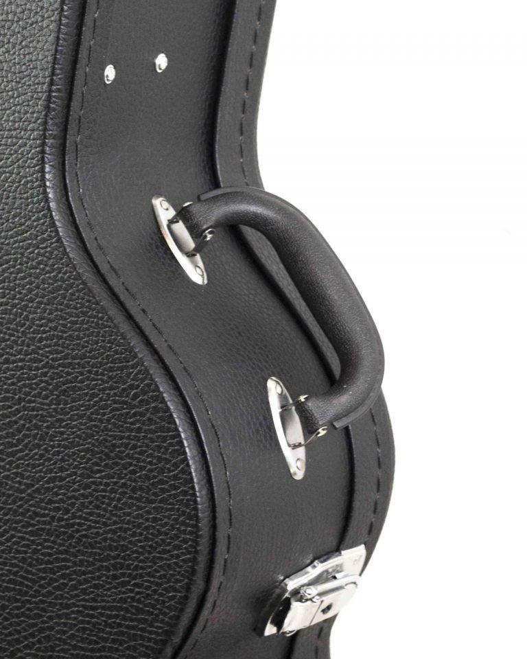 Gusta Hard Case QH-MY-41 bag ขายราคาพิเศษ