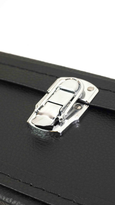 Gusta Hard Case QH-MY-41 lock ขายราคาพิเศษ