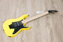 Ibanez GRG250M Yellow