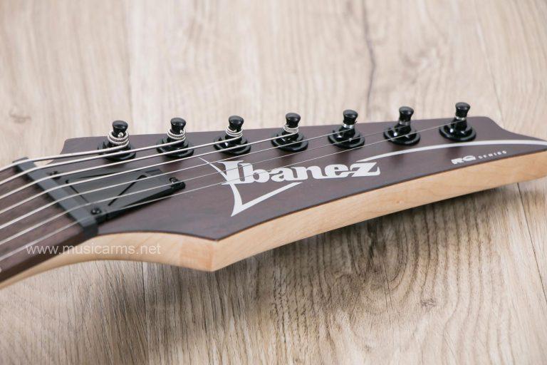 Ibanez RG7421 ขายราคาพิเศษ