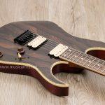 Ibanez RGEW521ZC ขายราคาพิเศษ