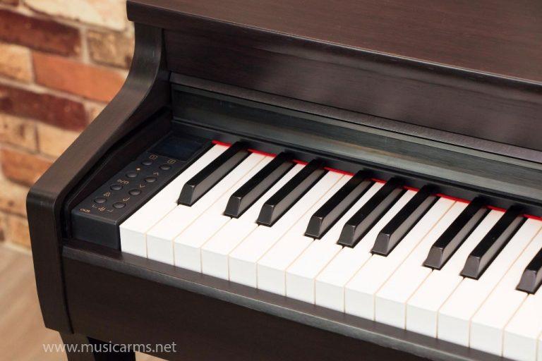 Kawai CN 29 เปียโน ขายราคาพิเศษ