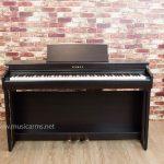 Kawai CN29 เปียโน ขายราคาพิเศษ