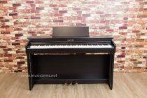 Kawai CN29 เปียโน