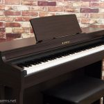 Kawai-CN29-digital piano ขายราคาพิเศษ