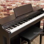 Kawai-CN29 piano ขายราคาพิเศษ