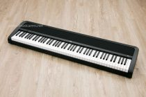 Cover-keyboard-Korg-B2N