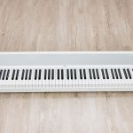 Korg B2 Digital Piano ลดราคาพิเศษ