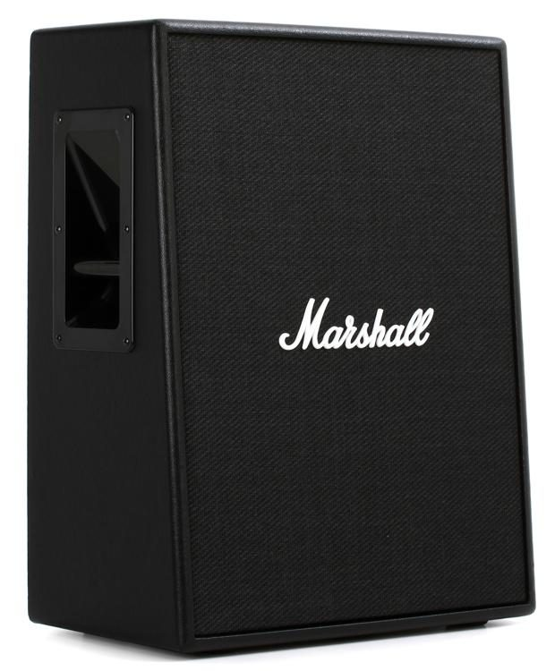 Marshall Cabinet CODE 212 ขายราคาพิเศษ