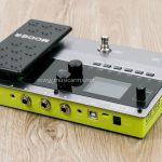 Mooer GE-150 ขายราคาพิเศษ