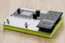Mooer GE150 Guitar
