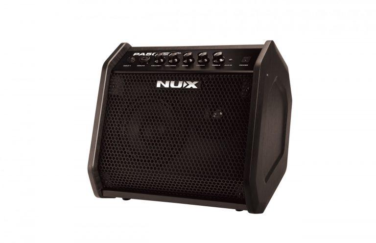 Nux PA50 ขายราคาพิเศษ