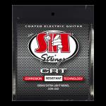 SIT CS942 CRT Coated Extra Light ลดราคาพิเศษ