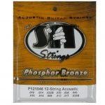 สายปลีก SIT Phosphor Bronze เบอร์ .052B-0.54B ลดราคาพิเศษ
