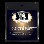 SIT UK110S-BK Ukulele Soprano ลดราคาพิเศษ
