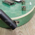 Sennheiser XS Wireless Instrument Base Set ขายราคาพิเศษ