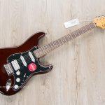 Squier Classic Vibe 70s Stratocaster HSS ขายราคาพิเศษ