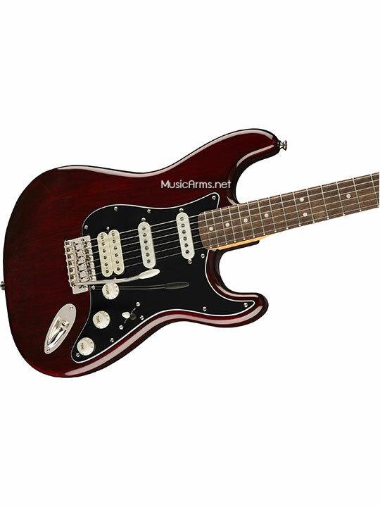 Squier Classic Vibe '70s Stratocaster HSS2(1) ขายราคาพิเศษ