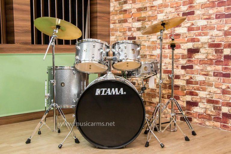 Tama Rhythm Mate ขายราคาพิเศษ