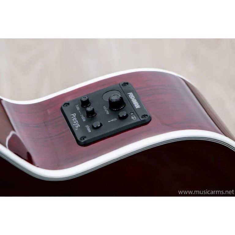 Guitar-PostGuitar-Post ขายราคาพิเศษ