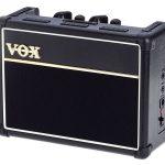 Vox AC2 Rhythm Bass ขายราคาพิเศษ