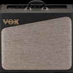 Vox AV30 ลดราคาพิเศษ