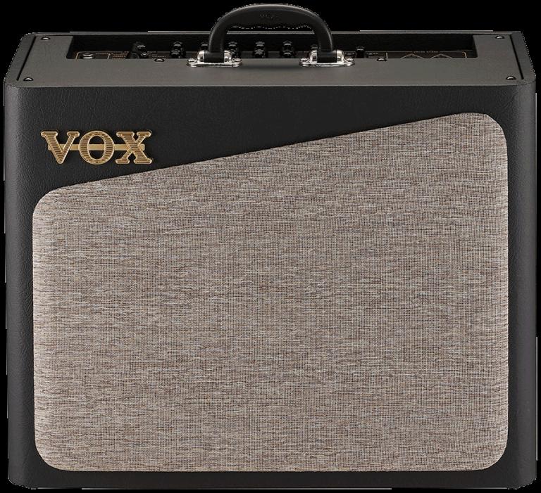 Vox AV30 ขายราคาพิเศษ
