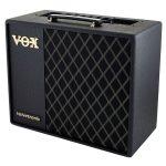 Vox VT40X ขายราคาพิเศษ
