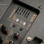 Vox VT100X ขายราคาพิเศษ