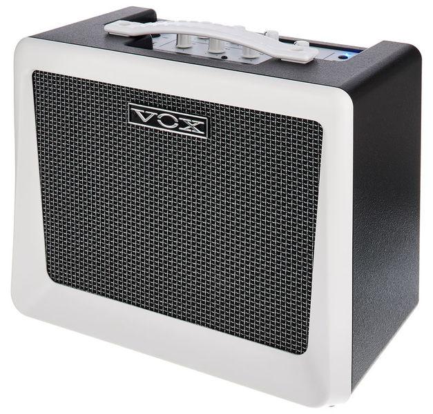 Vox VX50KB ขายราคาพิเศษ