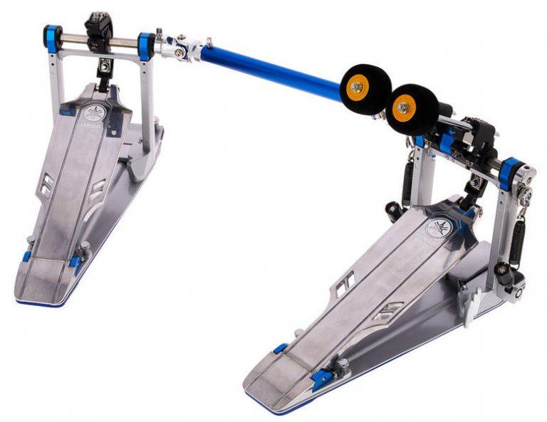 Yamaha DFP9C ขายราคาพิเศษ