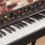Yamaha CP 88 เปียโนไฟฟ้า ขายราคาพิเศษ