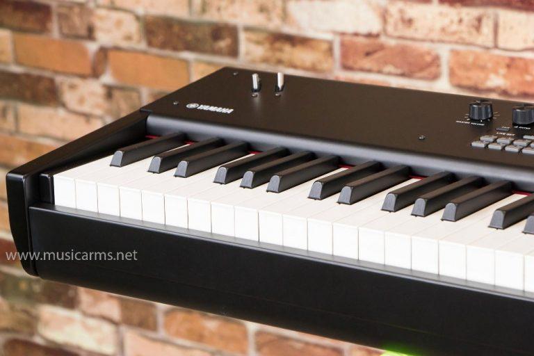 Yamaha CP 88 เปียโน ขายราคาพิเศษ