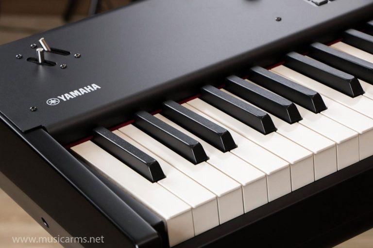 Yamaha CP88 เปียโนไฟฟ้า ขายราคาพิเศษ