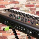 Yamaha CP88 เปียโน ขายราคาพิเศษ