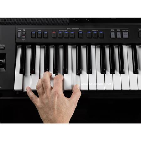 Yamaha PSR-SX900 Keys ขายราคาพิเศษ