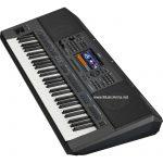 บอดี้ตัวเต็ม Yamaha PSR-SX900 ขายราคาพิเศษ